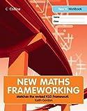 New Maths Frameworking – Year 9 Workbook (Levels 3–4)