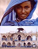 Erythrée : Entre splendeur et isolement