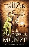 Die geworfene Münze (German Edition)