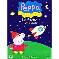 Peppa Pig - Le Stelle e Altre Storie