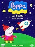 Peppa Pig - Le Stelle e Altre Storie (DVD)