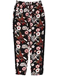 Maison Scotch Silky Feel Fashion Pant