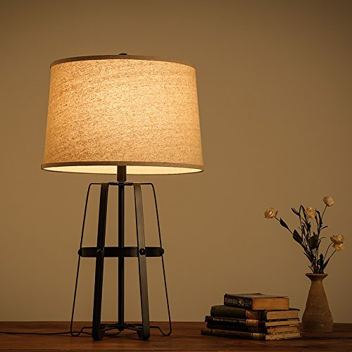 gaohx-light-fer-les-lampes-de-chevet-chambre-minimaliste-country-amricain-salon-tude-plateau-tissu-d