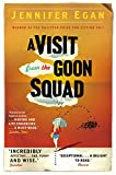 Image de A Visit From the Goon Squad (English Edition)