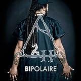 Songtexte von A2H - Bipolaire