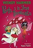 Perla y la gran tormenta / Pearlie and the Christmas Angel (Perla / Pearlie) by Wendy Harmer (2007-10-30)