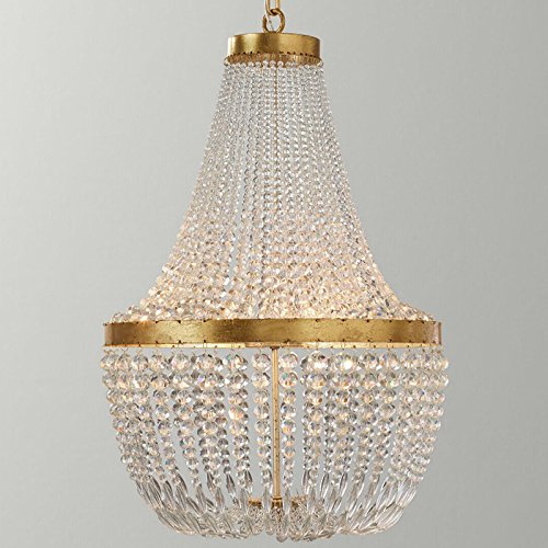 american-country-gold-iron-creative-vintage-crystal-ceiling-pendant-lamp-bedroom-living-room-dining-