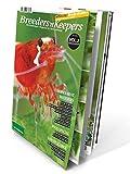 Dennerle les éleveurs 'n' Les Keepers Magazine Volume 2