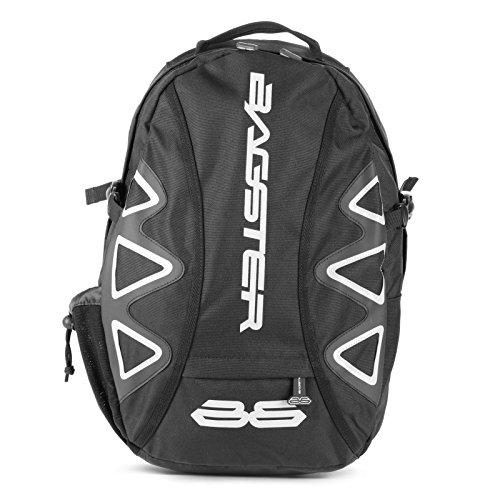 zaino-per-la-moto-suzuki-gsx-r-750-bagster-player-xsd038-18-litri-nero-antracite