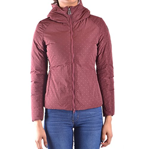 Veste Invicta Bordeaux