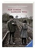 Auf einem langen Weg (Ravensburger Taschenbücher)