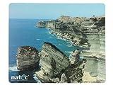 Natec Foto Maus Pad–Korsika