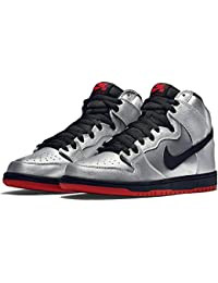660ddfdc2f0c3f Amazon.co.uk  Nike - Loafer Flats   Men s Shoes  Shoes   Bags