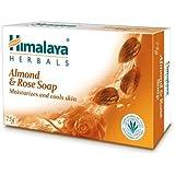 Himalaya Gel en zeep, 100 g.