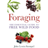 Foraging: A practical guide to finding and preparing free wild food