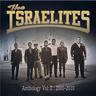 Anthology Vol II (2000-2010)