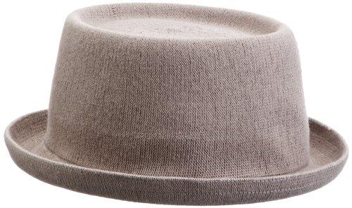 kangol-bamboo-mowbray-sombrero-de-vestir-para-hombre-color-gris-talla-s-54-cm