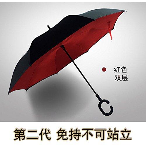 kinine-inverser-contraire-double-couleur-du-bar-nouveau-creatif-parapluie-parapluie-parapluie-homme-
