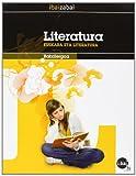 Literatura -DBHO 1+2-