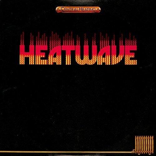 Preisvergleich Produktbild Central Heating (Remastered+Expanded Edition)