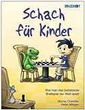 Produkt-Bild: Schach für Kinder