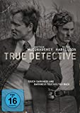 True Detective Staffel 1 [3 DVDs] -