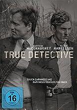 True Detective Staffel 1 [3 DVDs] hier kaufen