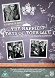 The Happiest Days Of Your Life [DVD]