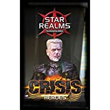 Star Realms: Crisis: Fleets and Fortresses