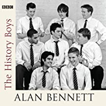The History Boys (BBC Audio)