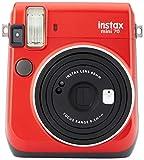 Instax Mini 70 Camera Bild
