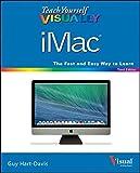 Teach Yourself Visually iMac (Teach Yourself VISUALLY (Tech))