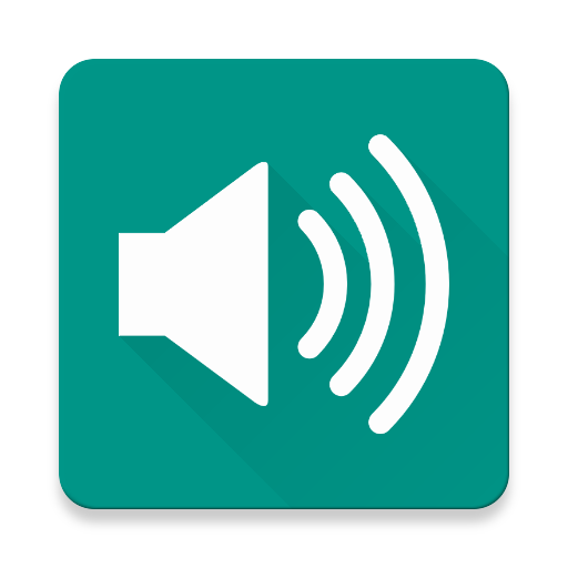 Text To Speech - TTS: Amazon co uk: Appstore for Android