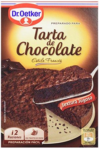 dr-oetker-preparado-para-tarta-de-chocolate-estilo-frances-355-g-12-raciones-pack-de-4
