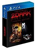 2Dark: Limited Edition