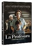 La profesora [DVD]