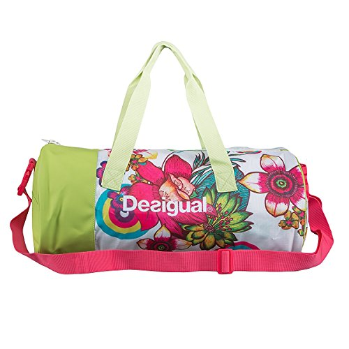 desigual-bols-mid-bag-t-sharp-green