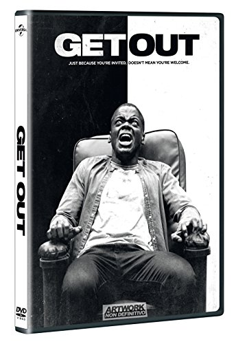 scappa-get-out-dvd