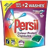 Persil Couleur laver Capsules 12 par paquet