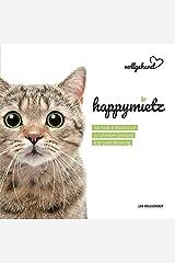 vollgeherzt: happymietz: Das Gruß- und Wunschbuch zur schnellen Genesung und zur guten Besserung Taschenbuch