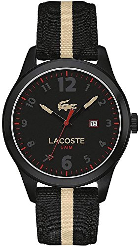 Lacoste Auckland Mens Watch 2010724