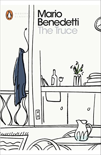 The Truce (Penguin Modern Classics)