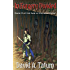 In Forgery Divided (The Law of Swords Book 2) (English Edition)