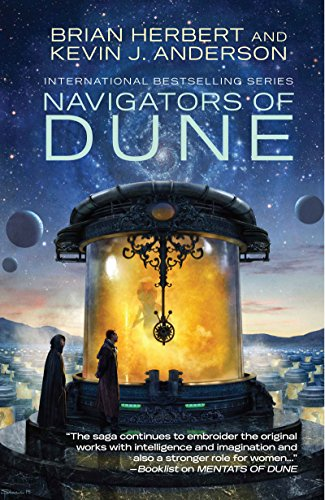 navigators-of-dune-the-great-schools-of-dune-book-3-english-edition