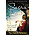 You Said Forever (The No Child of Mine Trilogy)