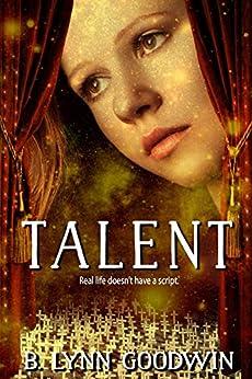 Talent by [Goodwin, B]