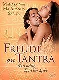 Freude an Tantra (Amazon.de)