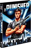 The Punisher [Blu-ray] [Limited Collector's Edition]