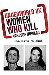 Women Who Kill (Underworld UK)