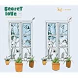 Secret Love 3